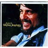 Best Of Waylon Jennings
