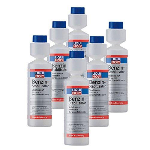 6x-250ml-liqui-moly-benzin-stabilisator-benzin-stabilisator-stabi-zusatz-benzinzusatz-kraftstoff-add