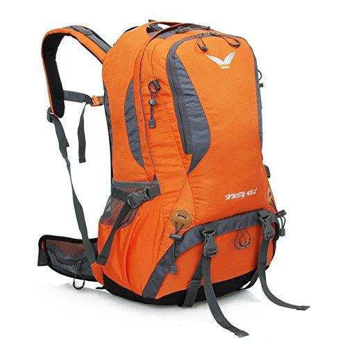 af-nube-45l-al-aire-libre-camping-mochila-de-viaje-facil-de-seco-el-deporte-al-aire-libre-negocio-el