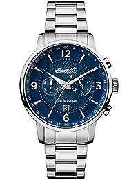 Ingersoll Herren-Armbanduhr I00604