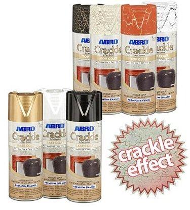 abro-crackle-top-coat-black-decoupage-antique-effect-touch-spray-aerosol-paint