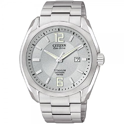 citizen-mens-eco-drive-bracelet-watch-bm7080-54a
