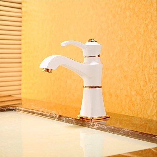 sadasd-rubinetti-per-bidet-rubinetto-per-lavabo-a-caldo-e-a-freddo-foro-unico-europeo-di-rame-rose-g