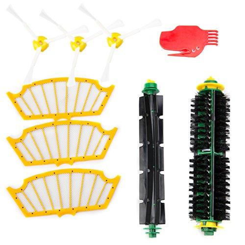 efluky-kit-cepillos-repuestos-de-accesorios-para-irobot-roomba-serie-500-un-conjunto-de-9