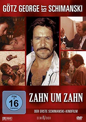 Zahn um Zahn (Zähne Film Online)