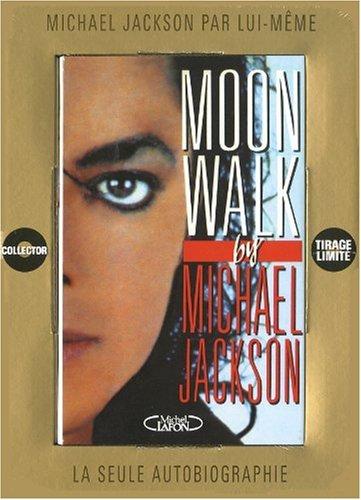 Moon Walk - Coffret Collector