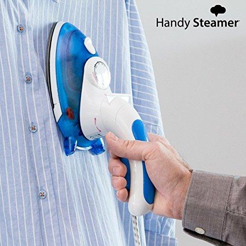 plancha-de-vapor-mini-con-cepillo-compact-iron-steamer