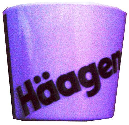 coupes-a-glaces-en-boules-haagen-dazs