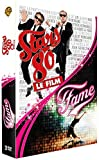 Stars 80, le film + Fame [Import...