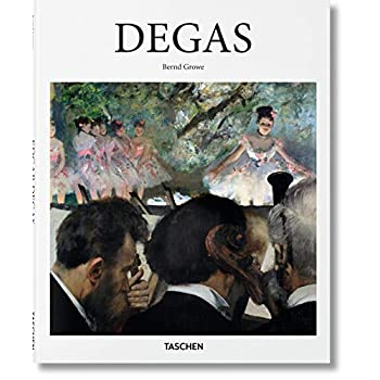 BA-Degas