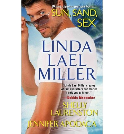 sun-sand-sex-skinny-dipping-just-got-hotter-by-linda-lael-miller