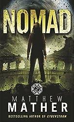 Nomad (English Edition)