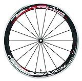 CMP 0136085-Set di ruote Bullet Ultra-H50 'Cult' ponte di ciclismo Shimano