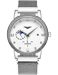 eb679ccce378 relojes hombre calendario lunar