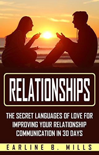 free online devotions for dating couples