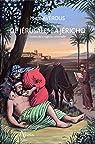 De Jérusalem à Jéricho - Contes de la sagesse universelle par Avérous