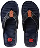 #8: Duke Men's Flip Flops Thong Sandals