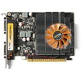 ZOTAC GEForce GT 730 1024MB DDR3 128bit PCI-E 2.0