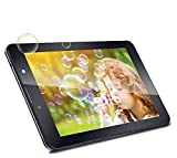 Buy iBall Slide ENZO-V8 Tablet (16GB, 7 Inches, WI-FI) Cobalt Brown, 2GB RAM Online