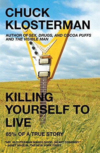 killing-yourself-to-live-85-of-a-true-story-english-edition