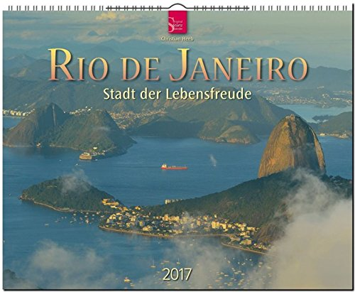 rio-de-janeiro-stadt-der-lebensfreude-original-sturtz-kalender-2017-grossformat-kalender-60-x-48-cm