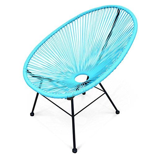 alices-garden-fauteuil-design-oeuf-acapulco-turquoise-fauteuil-design-cordage-pvc