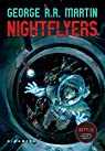 Nightflyers par George R. R. Martin