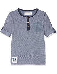 Zippy Camiseta de Manga Larga para Bebés