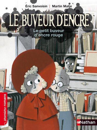 """<a href=""""/node/8579"""">Le petit buveur d'encre rouge</a>"""