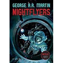 Amazon.es: George R.R. Martin: Libros