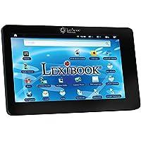 Mfc144pty Ich Tabletsamp; Lexibook Bin Luna Pocket Zubehör Tablet Master cuT13lJFK