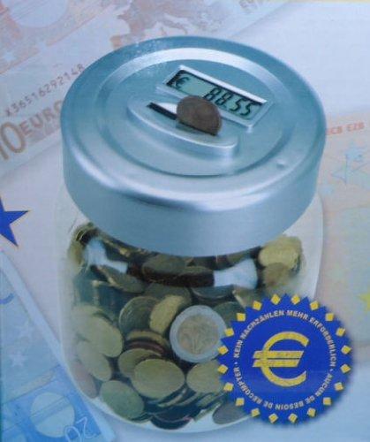 044| HUCHA CONTABLE DIGITAL  CUENTA TUS AHORROS EN EUROS