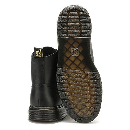Dr. Martens Talib Pol. chaussures Noir