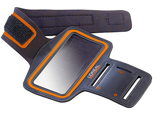 Preisvergleich Produktbild L'Oréal Men Expert Handy-Lauftasche,  1er Pack (1 x 1 Stück)