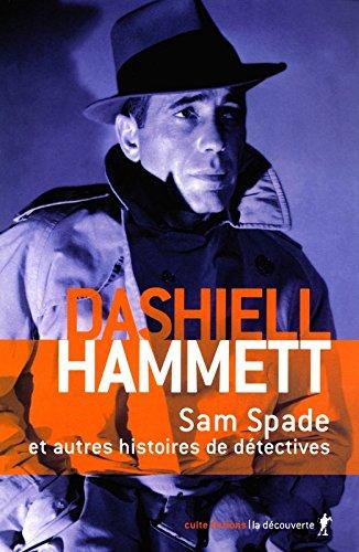 """<a href=""""/node/4908"""">Sam Spade et autres histoires de détectives</a>"""