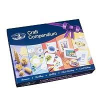 Craft Compendium