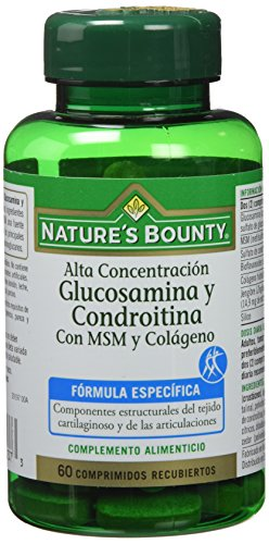 natures-bounty-glucosamine-and-condroitina-with-msm-and-collagen-60-tablets