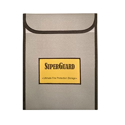 superguard-ultimate-fire-resistant-wallet-large-11-x-9-for-safe-document-passport-money-will-rc-lipo
