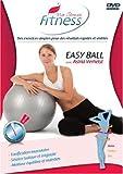 Easy Ball - No Stress Fitness