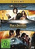 Percy Jackson Diebe Olymp kostenlos online stream