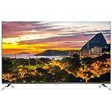 LG 55LB671V 139 cm (55 Zoll) Fernseher (Full HD, Triple Tuner, 3D, Smart TV)