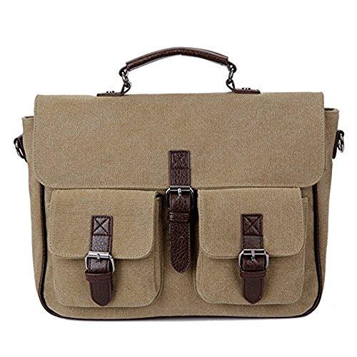 opuman-men-vintage-canvas-shoulder-bag-business-briefcase-school-casual-messenger-bag-travel-backpac