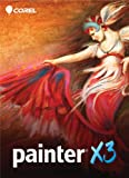 Painter X3 - Single User (Mac) [Download]