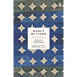 Love in a Cold Climate by Nancy Mitford (2015-11-26)