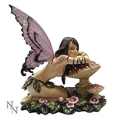 Nemesis Now Fairy 'Serena
