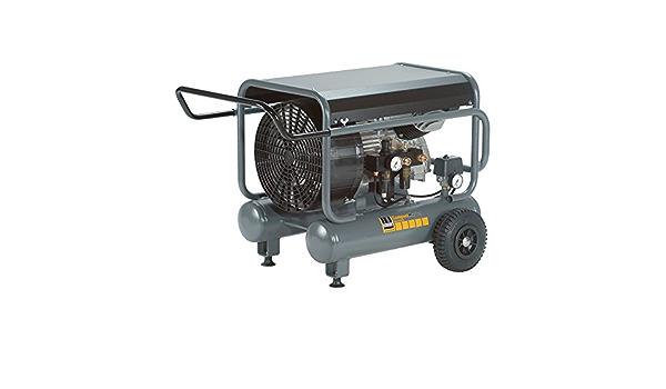 Schneider Kompressor Cpm 400 10 20 W Baumarkt