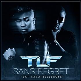 Sans regret (feat. Lara Bellerose)