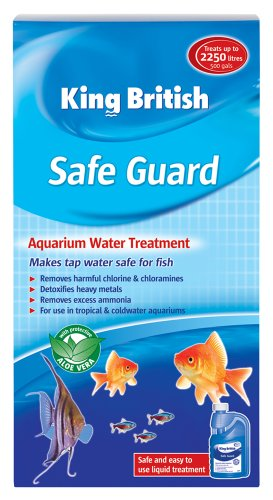 king-british-safe-guard-de-chlorinator-for-ponds-250ml