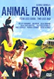 Animal Farm [DVD] [1999]