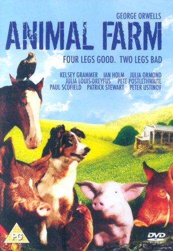 animal-farm-dvd-1999